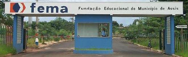Definida instalação de cursos de nível médio pelo Instituto Federal de Tecnologia na Fema