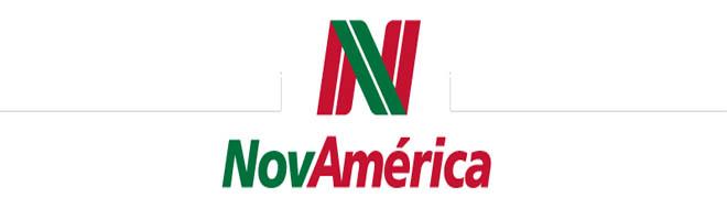 Nova América oferece 03 vagas.
