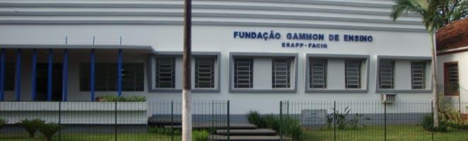 FUNGE está com inscrições abertas para o curso da ESAPP e FACIG