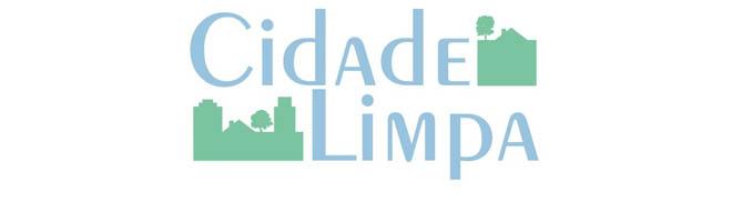 Paraguaçu terá programa Cidade Limpa em julho