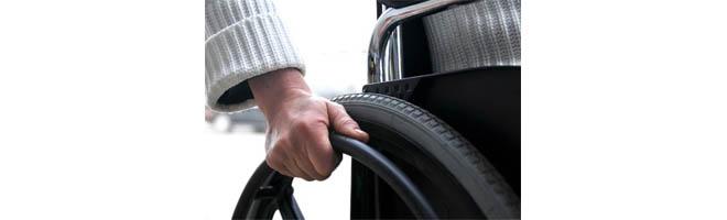Prefeito nomeia novos membros para o Conselho Municipal da pessoa portadora de deficiência