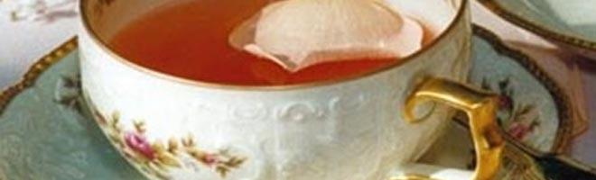 Domingo acontece o Chá da Fraternidade