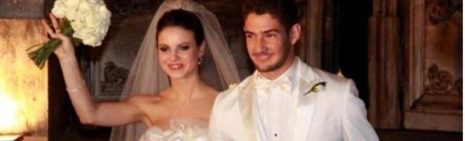 Pedido de separação litigiosa de Sthefany e Pato suspendeu acordo de R$ 50 mil