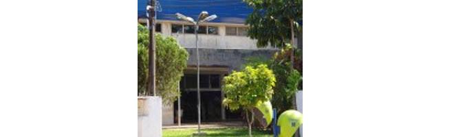 Prefeitura de Paraguaçu decreta ponto facultativo nesta sexta, após feriado de Corpus Christi