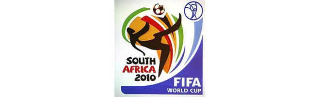 Prefeitura decreta ponto facultativo na sexta e horário especial durante os jogos no Brasil na Copa