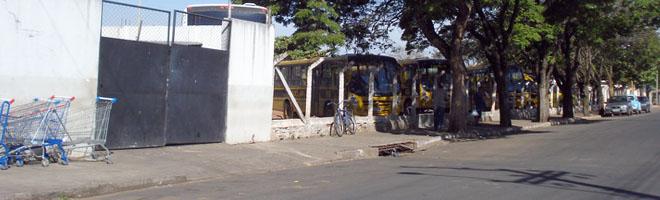 Nova reunião deverá definir localização final do Shopping Comercial de Paraguaçu