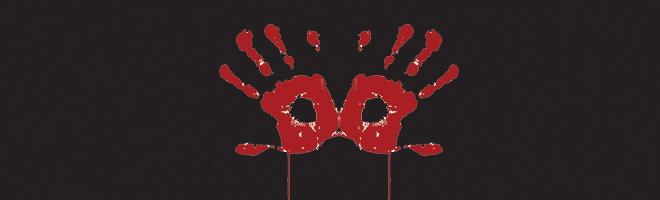 Jovem é morto no Jardim Murilo Macedo vítima de facadas.