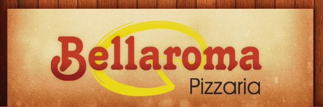 Hoje pizzas com 15% de desconto!!!