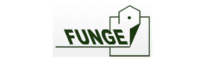 Sairá até a próxima semana o resultado do processo seletivo para bolsas de estudos da FUNGE