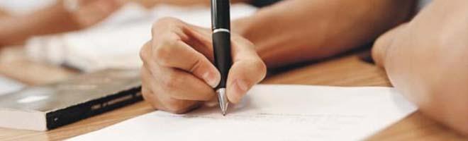 Prefeitura de Ourinhos (SP) abre concurso para 68 vagas