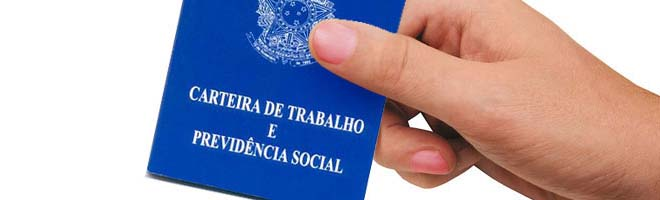 A Usina Cocal, unidade de Paraguaçu Paulista, está com vagas de emprego aberto para dois cargos