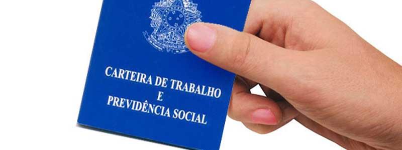 Usina Cocal está com vagas de emprego para unidade de Paraguaçu Paulista