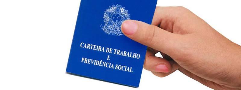 Usina Cocal, unidade Paraguaçu Paulista, está com 07 vagas de emprego em aberto