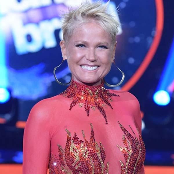 Mesmo no 'Dancing Brasil' da Record, Xuxa deve voltar a fazer programa infantil