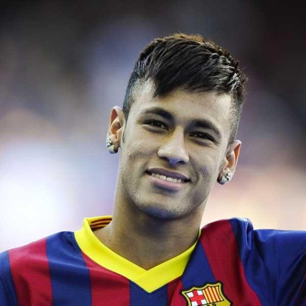 Deixando o Barcelona, Neymar Jr. terá salário milionário em novo clube; saiba quanto