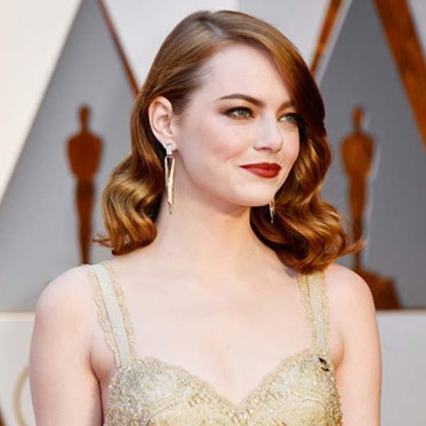 'Forbes' divulga nova lista com as atrizes mais bem pagas do mundo; confira