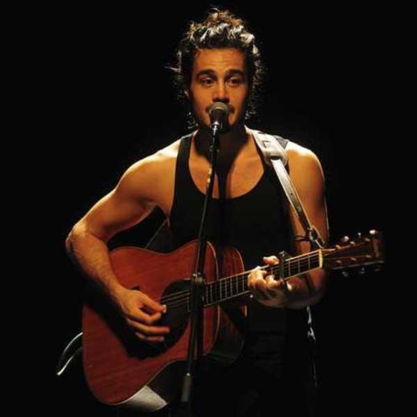 Grammy Latino anuncia Ludmilla, Nando Reis e Tiago Iorc entre indicados