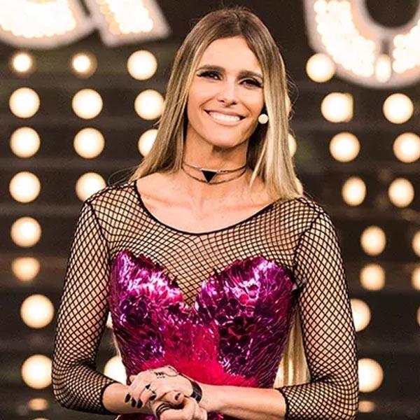 Globo anuncia estreia de 'Amor e Sexo' e edição conta com novidades