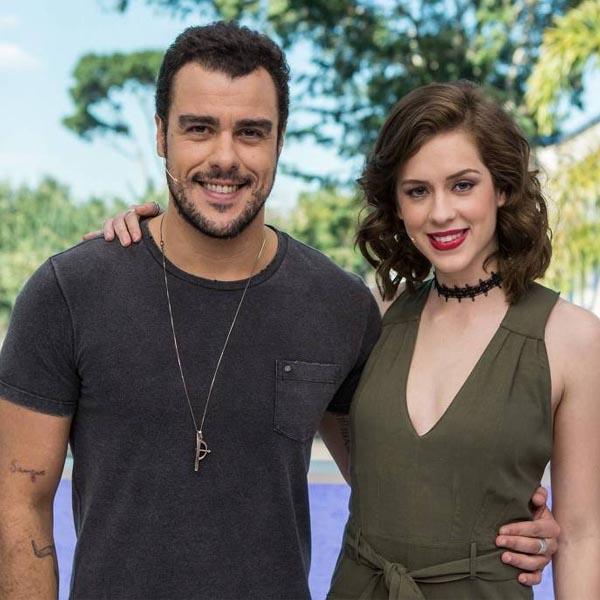 Globo anuncia fim do 'Vídeo Show' após 35 anos