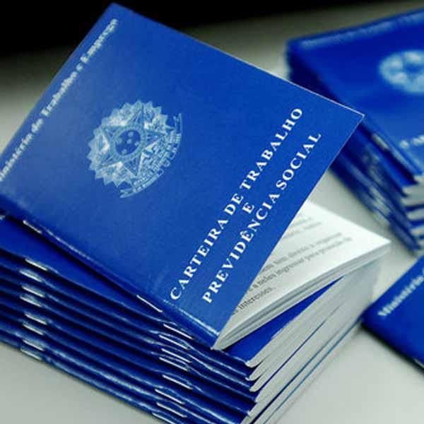 PAT divulga quatro vagas de emprego para Paraguaçu Paulista