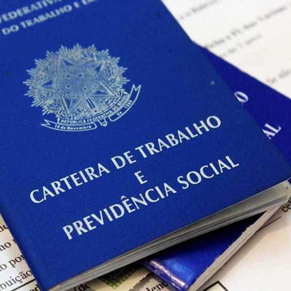 PAT e Grupo Siqueira divulgam vagas de emprego para Paraguaçu Paulista
