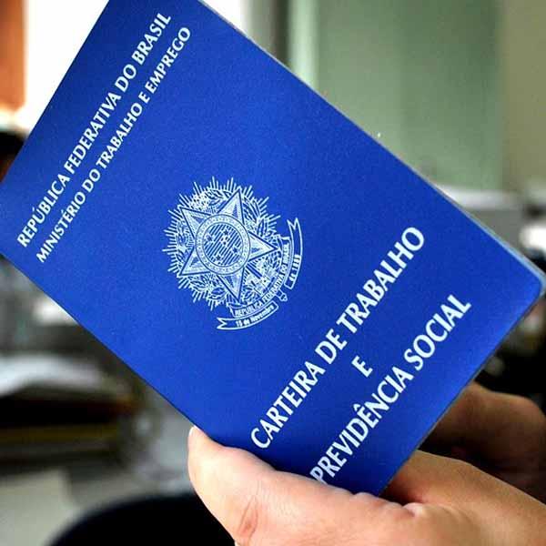 Agroterenas divulga vaga de emprego para unidade de Maracaí