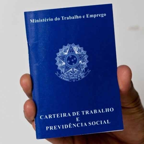 Grupo Siqueira e Meu Mundo Fit divulgam vagas de emprego para Paraguaçu Paulista