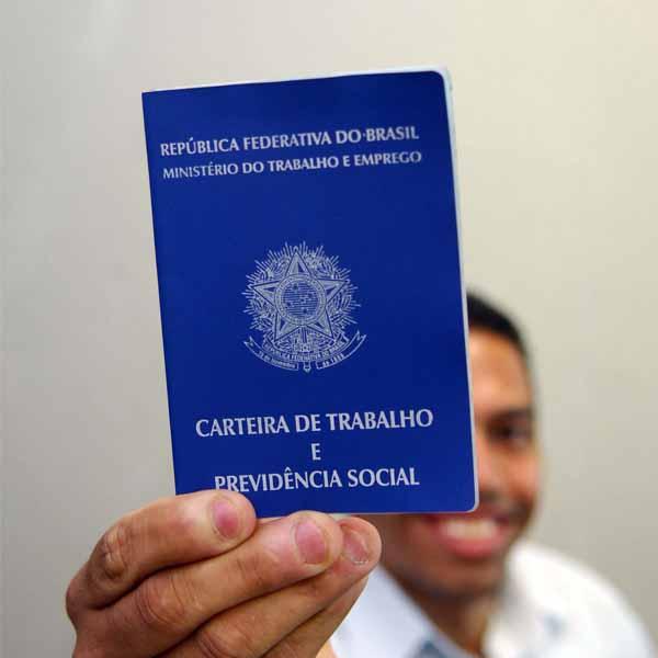 PAT está com oportunidades de emprego para Paraguaçu Paulista
