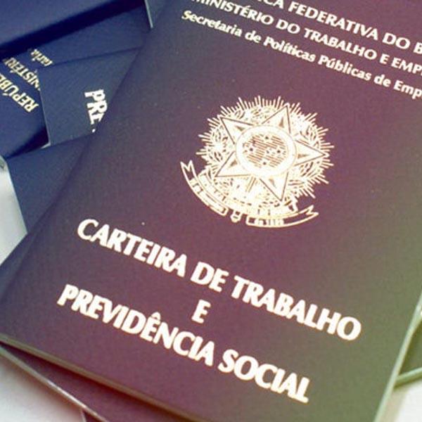 Grupo Vacaria divulga vaga de emprego para a unidade de Paraguaçu Paulista