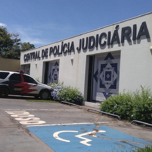 Polícia investiga diretora de escola por denúncia de violência contra crianças em Assis