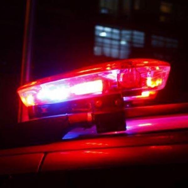 Criminoso é esfaqueado após tentar assaltar caminhoneiro em Marília