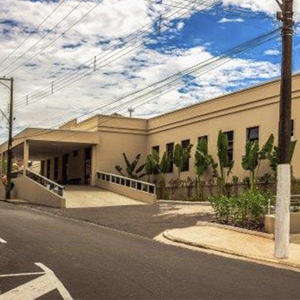 Santa Casa de Assis informa novo horário de visita