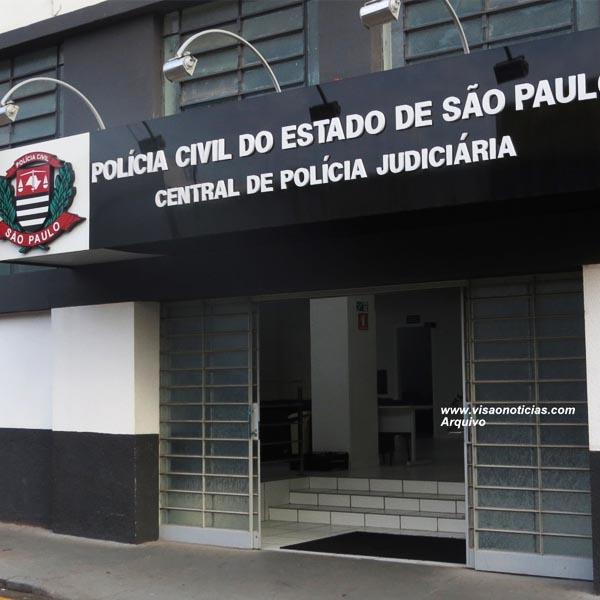 Aposentada perde quase R$12 mil após cair em golpe, em Marília