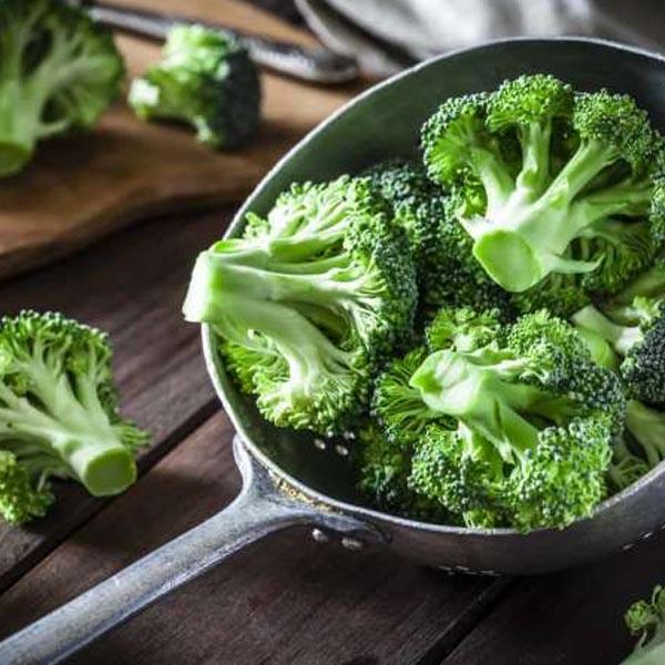 A importância da vitamina K na saúde e no bem-estar