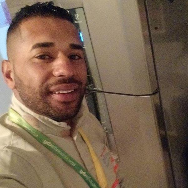 Homem tem corpo cortado ao meio em acidente em Marília