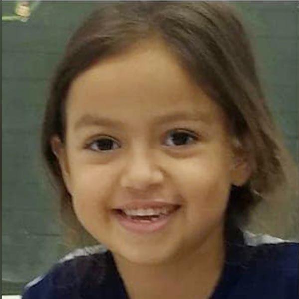 Menina de 7 anos morre após sofrer AVC em Assis