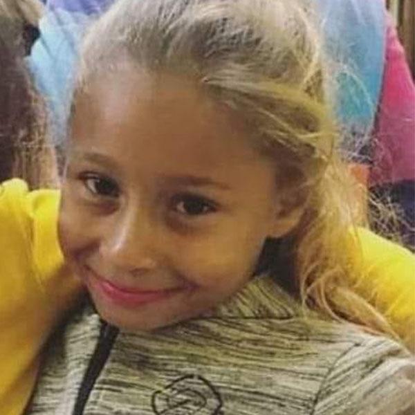 Polícia encontra o corpo de criança desaparecida em matagal de Chavantes