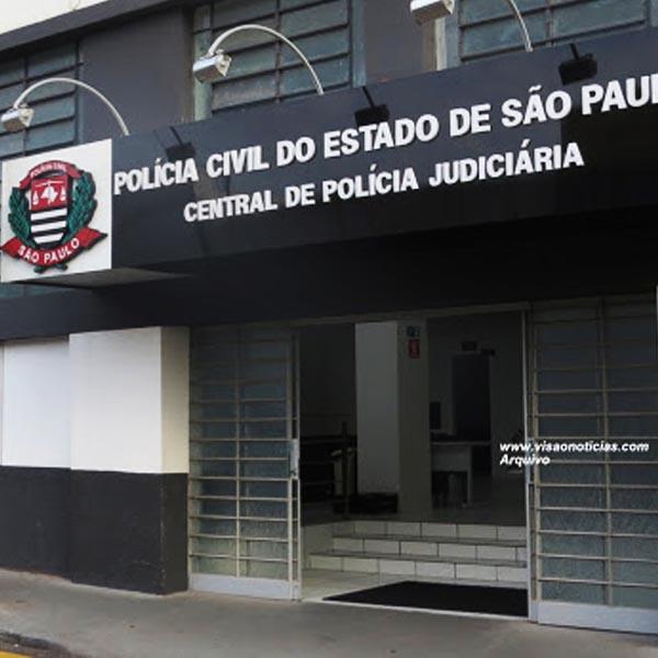 Padeiro é encontrado morto dentro de estufa de pães em Marília