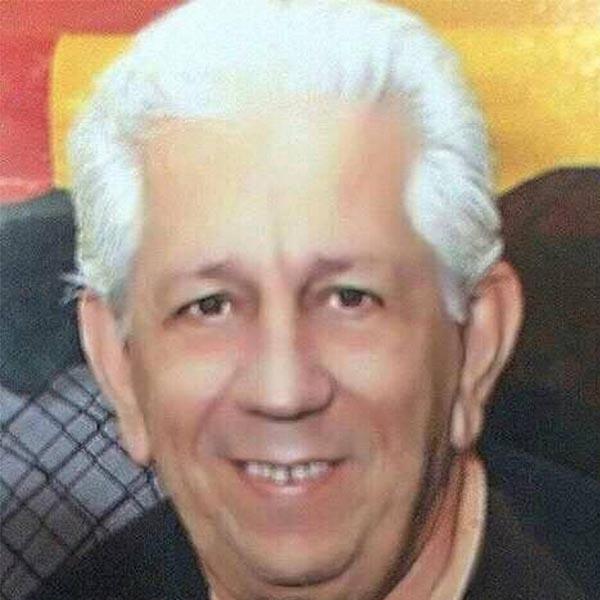 Aposentado morre após ser encontrado amarrado e ferido em propriedade rural em Rancharia