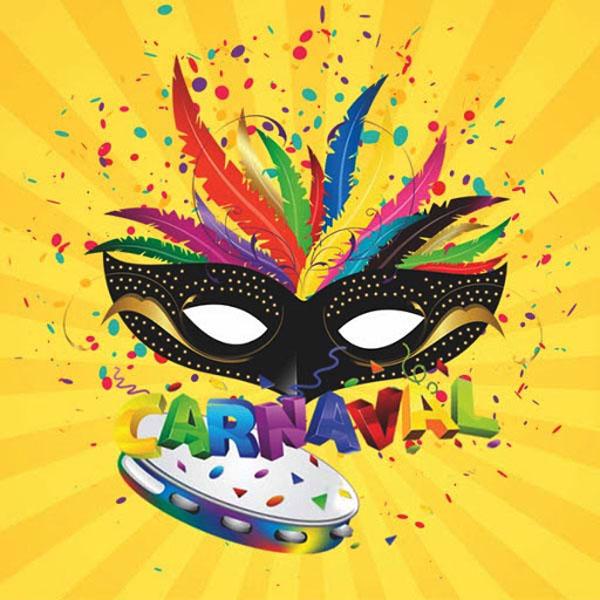 Carnaval de Quatá terá três dias de muita folia