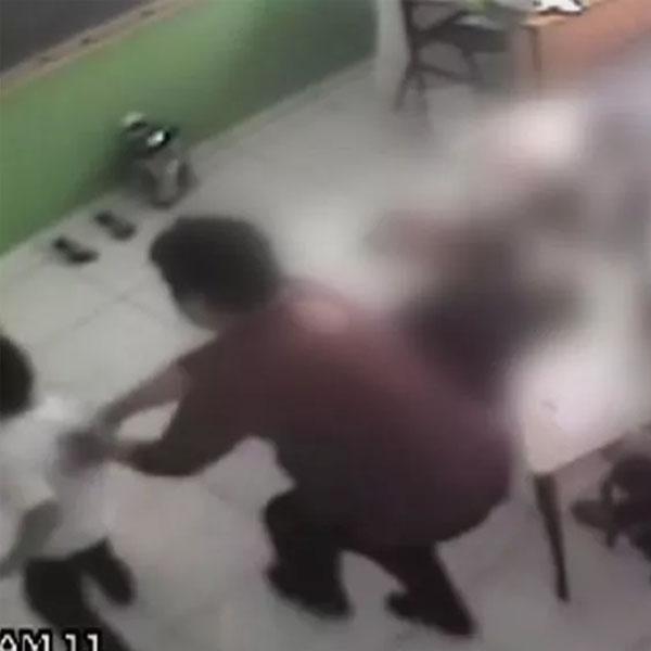 Professora é investigada por suspeita de tortura e castigo em crianças, em Assis