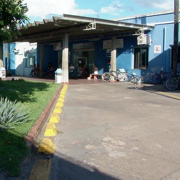 Adolescente de 16 anos internado com suspeita de coronavírus morre em Rancharia