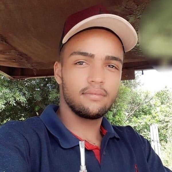 Jovem é encontrado morto no Parque Colinas em Assis