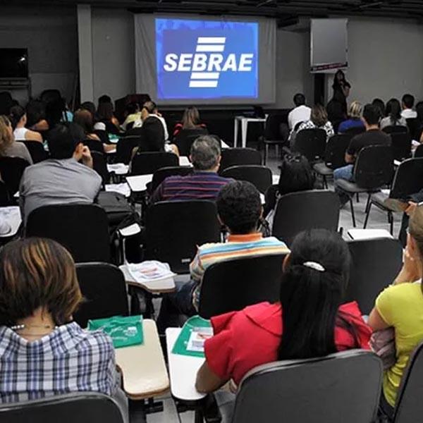 ACE divulga diversos cursos e oficinas para empresários de Paraguaçu Paulista