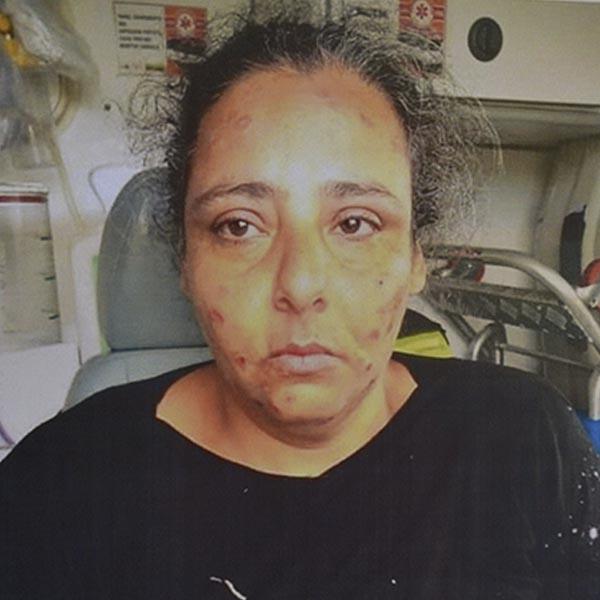 Mulher com transtornos mentais está desaparecida após fugir do hospital de Paraguaçu