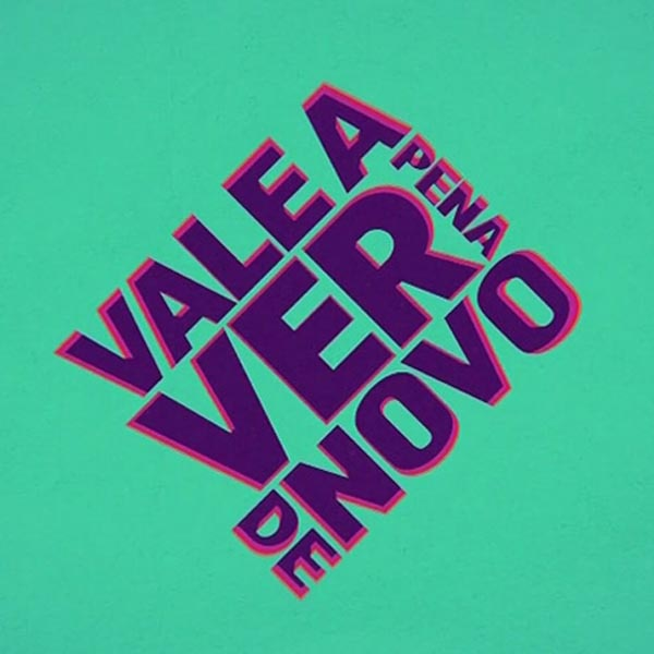 Globo bate o martelo e define substituta de Avenida Brasil no Vale a Pena Ver de Novo