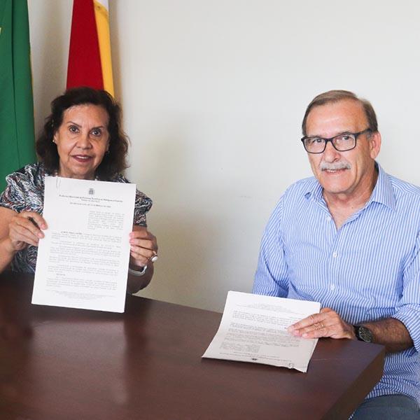 Prefeitura de Paraguaçu baixa Decreto com medidas de combate ao Coronavírus