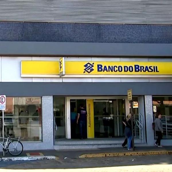 Agência de Paraguaçu do Banco do Brasil fará atendimento diferenciado a aposentados