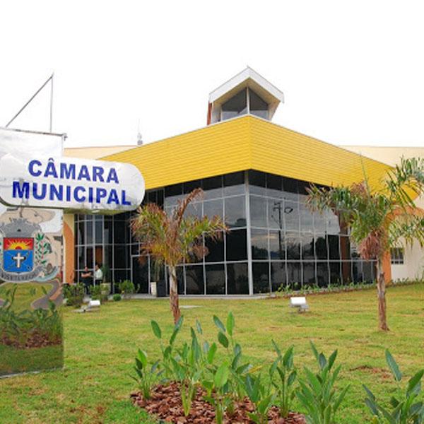 Câmara de Paraguaçu abre inscrições para estagiários de Direito