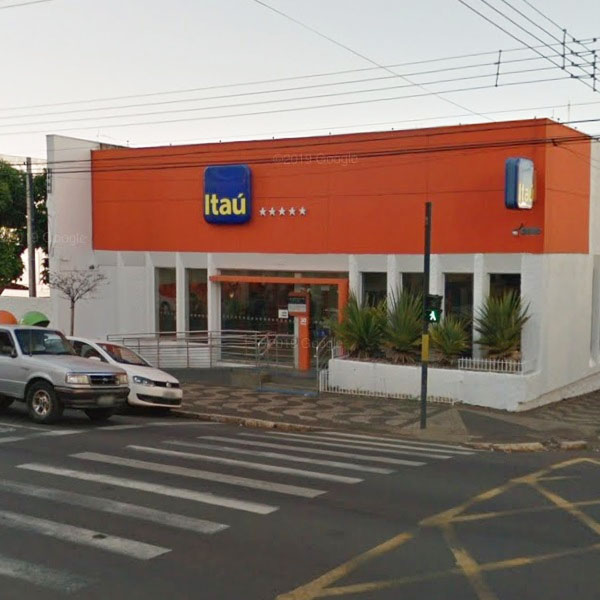 Morre bancário que estava internado com suspeita de coronavírus em Assis